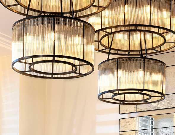 Eichholtz Lighting